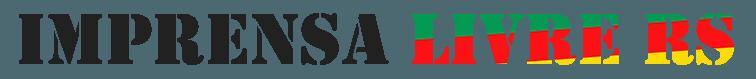 Imprensa Livre RS, Jornalismo, denúncias e fatos