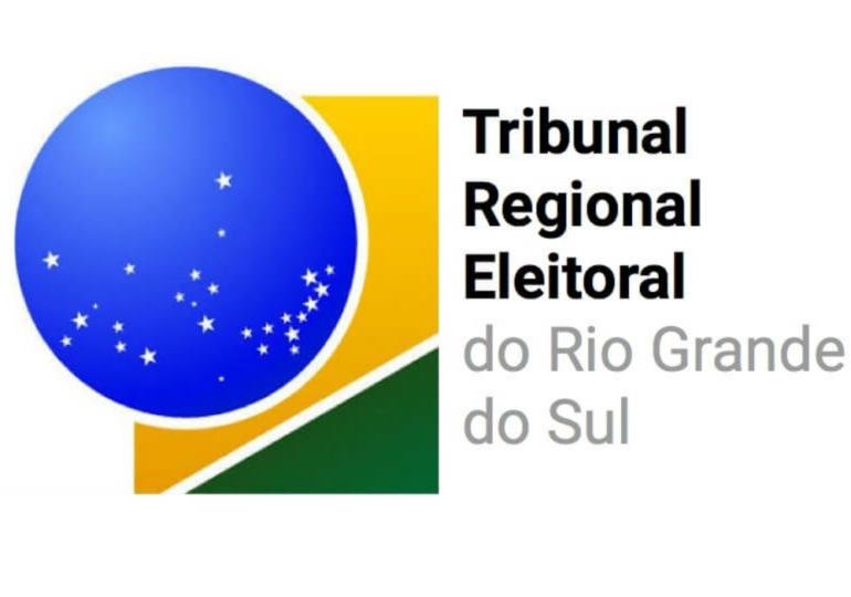 Sexta-feira (31) será a posse dos novos comandantes do TRE-RS:  Desembargadora Marilene Bonzanini, como Presidente, e André Luiz Planella Villarinho, como Vice-Presidente e Corregedor Regional Eleitoral
