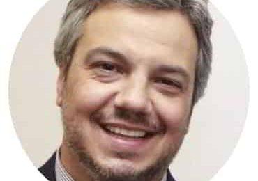 Um dos principais estrategistas da vitória de Melo toma posse como Secretário de Administração e Patrimônio de Porto Alegre: Advogado André Barbosa