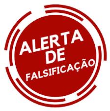 MPF está terminando o inquérito sobre as próteses criminosas Made In Esteio num conhecido nosocômio da Grande Porto Alegre
