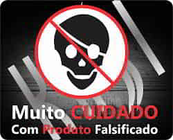 Força Tarefa (PF/MPF) estão finalizando indiciamentos no nosocômio mais corrupto do Brasil (que fica no RS)
