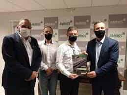 Em março os médicos Gerson Junqueira e Paulo Morassutti assumirão como Conselheiros do Cremers (Conselho Regional de Medicina do RS)