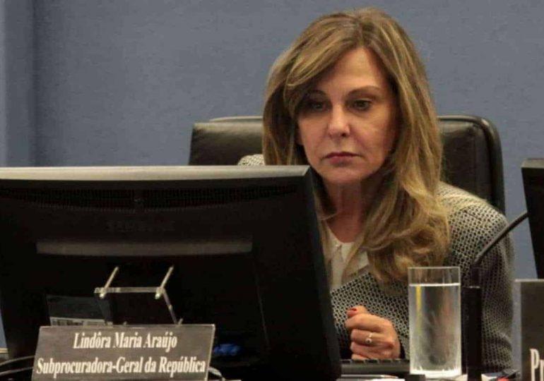 Uma importante cidade da Grande Porto Alegre sofrerá um pente fino da PGR