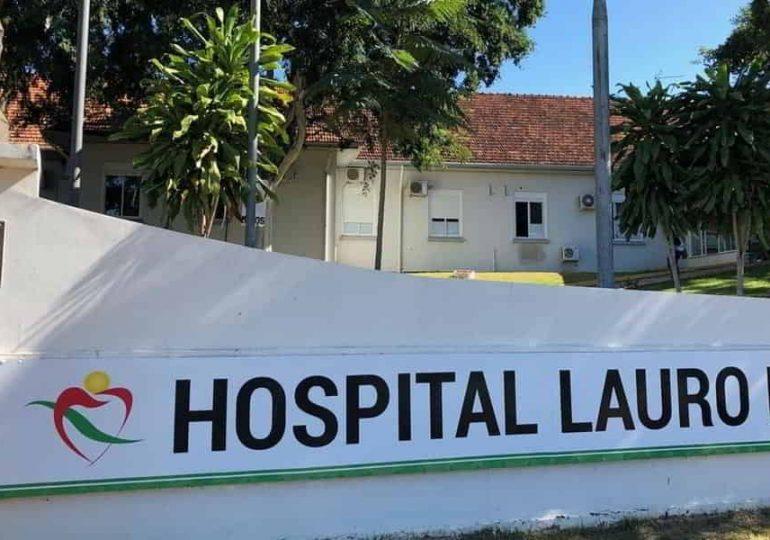 Hospital Lauro Reus/ABSM: Crônica de uma tragédia anunciada