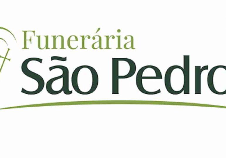 Funerária São Pedro é a única no Brasil com Licenciamento Ambiental ISO 14.001 entre outros certificados de qualidade