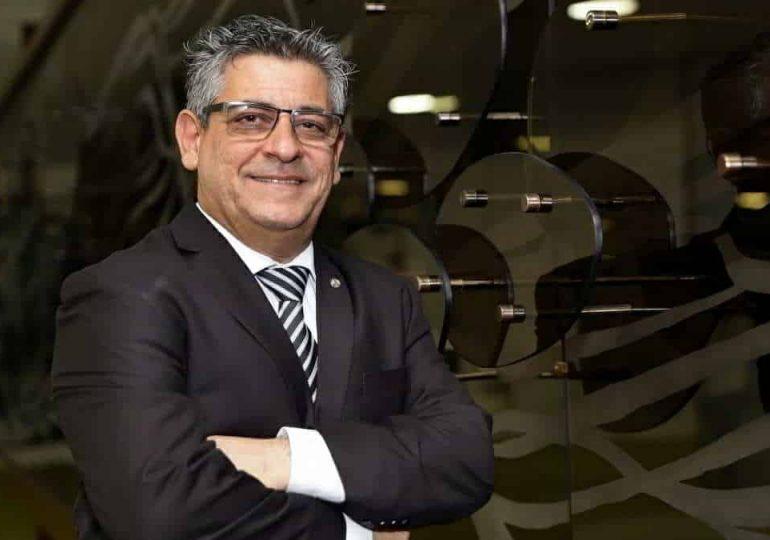 Projeto do deputado federal Nereu Crispim autoriza que empresas adquiram vacinas contra Covid