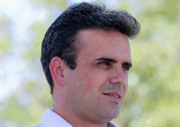 Empresa vencedora do processo licitatório em Cachoerinha é alvo de Fake News do Dr. Christian de Quadros Chaves, vulgo Dr. Viagra Lepidium (Maca Peruana)