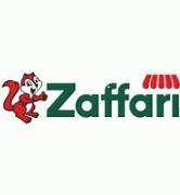 A pujança e a importância do Grupo Zaffari para a economia gaúcha e brasileira