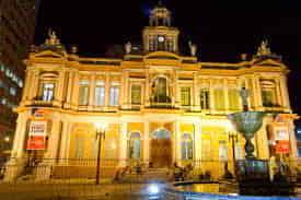 Porto Alegre avançando para o futuro: Será atualizado o inventário imobiliário pela 1º vez na história