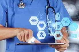 Saúde Digital já é uma realidade no Brasil