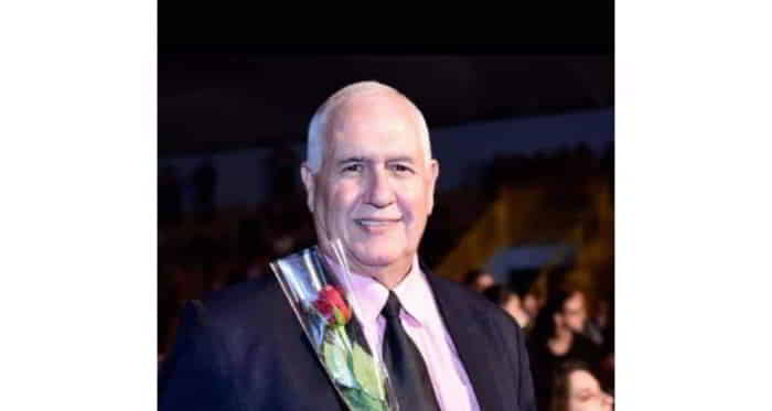 Morre José Itagoré Poglia, liderança do MDB de Charqueadas e ex-chefe de gabinete do deputado Gilberto Capoani, vítima da covid-19