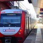 PF (Polícia Federal) indicia figurões da política… Roubo milionário no Trensurb…