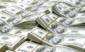 Fundos de Pensão internacionais vão investir forte no RS na área da saúde