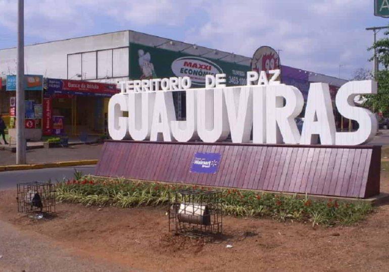 Asfaltaço em Canoas: 100% das ruas asfaltadas na cidade foi uma das promessa de campanha de Jairo Jorge que vai ser concretizada