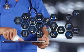Saúde Digital já é uma realidade!!!