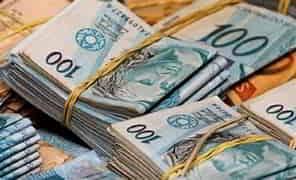Brasil é o país que mais perdeu milionários em 2020