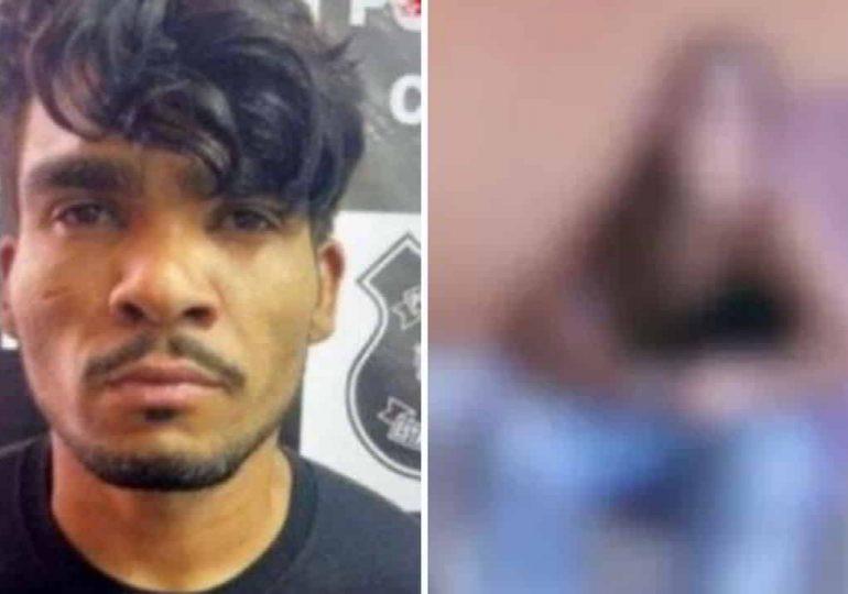 Companheira de Lázaro Barbosa diz que foi torturada pela Polícia; por sua localização