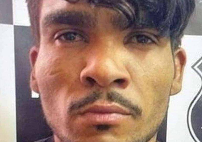 Serial Killer Lázaro Barbosa ganha novas atualizações;