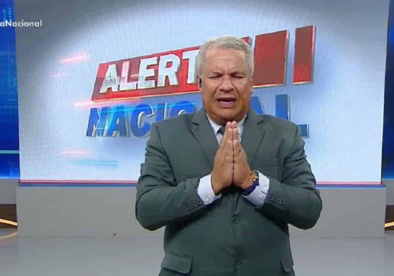 Em meio a polêmica, Sikêra Jr. bate novo recorde de audiência na RedeTV!