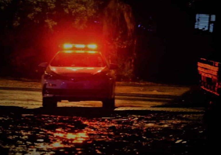Mulher é morta a tiros pelo ex-companheiro na véspera do aniversário em Viamão