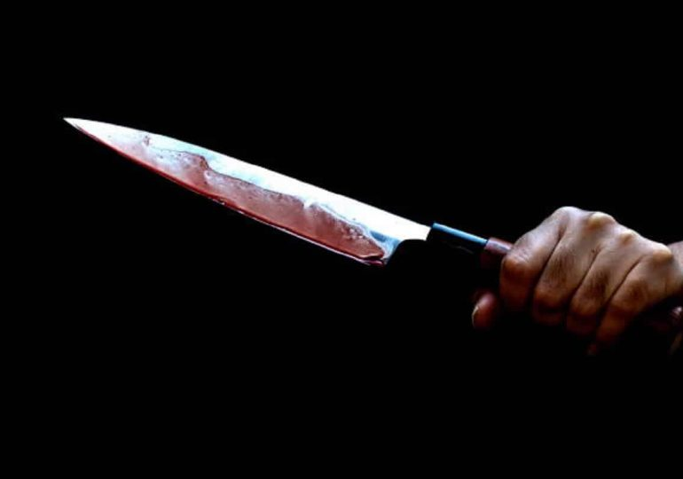 Brasil tem histórico de assassinos em série; relembre alguns casos
