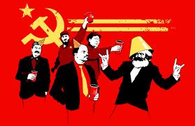 A hipótese comunista: começar do começo