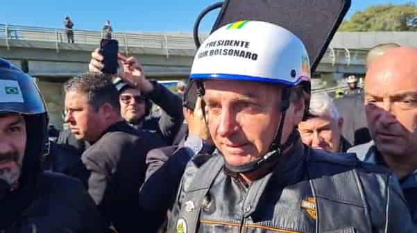 Canoas: O frio não espantou os canoenses do Prefeitura na Estação