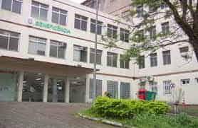 Simers prestigiou aniversário do Hospital Beneficência Portuguesa administrado pela ABSM