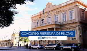 Turminha da República de Pelotas (ala peteba) está no RADAR da P...