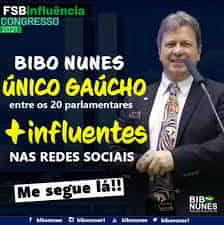 Bibo Nunes - Photos | Facebook