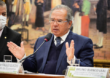 Ou vai sair bem feita ou não vai sair, diz ministro Guedes sobre reforma do IR