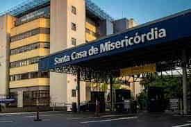 SANTA CASA DE MISERICÓRDIA DE PORTO ALEGRE NECESSITA DE DOADORES DE SANGUE COM URGÊNCIA