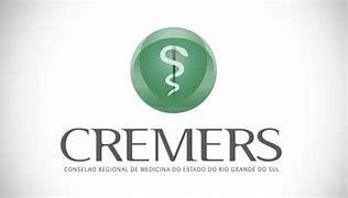Cremers (Conselho Regional de Medicina do RS) aciona Justiça Federal contra curso da PUC (Pontifícia Universidade Católica) que estimula o exercício ilegal da Medicina no RS