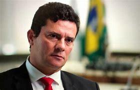Podemos prepara filiação de do ex-ministro Sérgio Moro e marca ato em Brasília